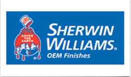 Sherwin Williams Oem2