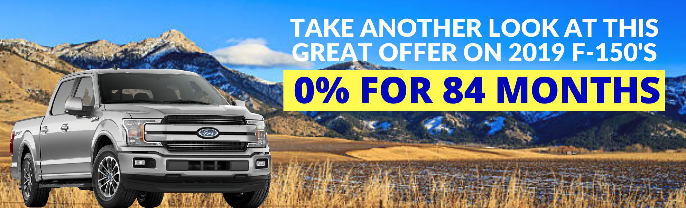 Take Another Look At This Great Offer