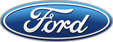 Service And Parts Specials And Coupons Bozeman Ford