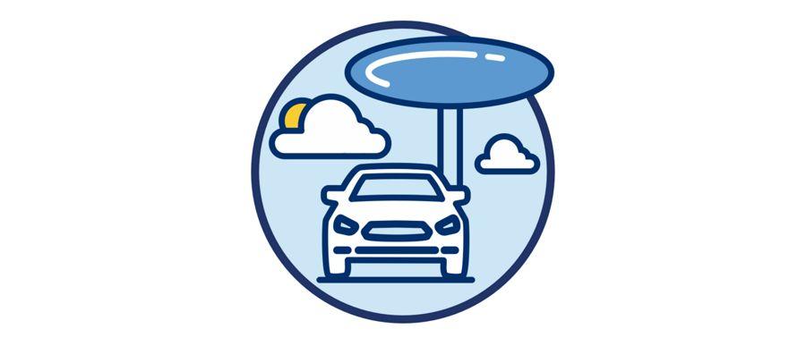 FordPass Rewards   Get 42,000 Pts Today   Bozeman Ford, MT