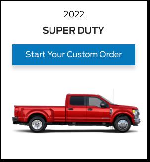 T3 Super Duty Card