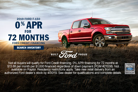Brinson Ford Athens Tx >> Ford Lincoln Dealer Athens, TX | Brinson Ford Lincoln