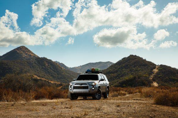 2021 Toyota 4runner Trail Edition 001 600x400