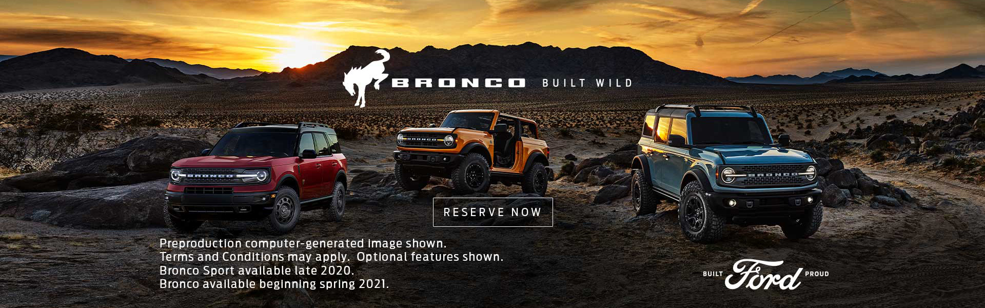 Broncoreveal Dealercon 1920x600