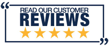 Read Our Reviews