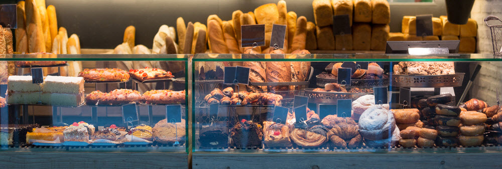 Best Bakeries near Des Moines, Iowa