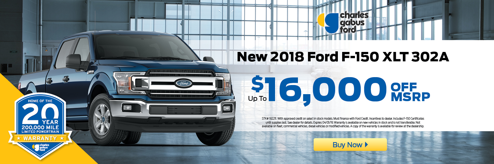 Charles Gabus Ford >> Charles Gabus Ford Upcoming Auto Car Release Date