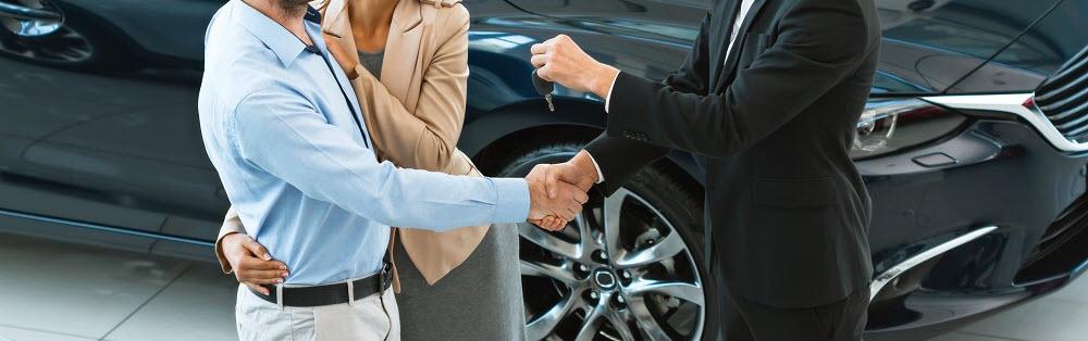 Car Rentals   Ankeny, IA