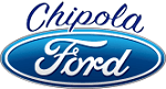 Chipola Ford Logo