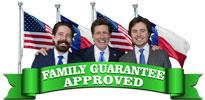 Familyapprovedicon