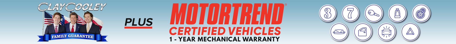 Updated Ccag Motortrend Vsr