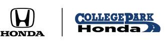 College Park Honda
