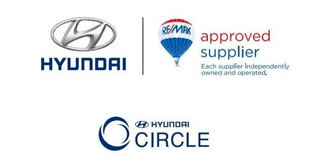 Hyundai supplier discount