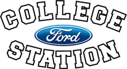 College Station Ford >> College Station Ford Ford Lincoln Dealer College