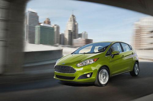 Ford Dealership Montgomery Al >> Ford Dealership Montgomery Al Ford Sales Leasing