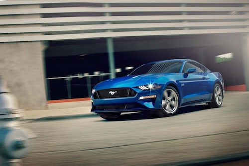 new used ford mustang prattville al sales lease specials new used ford mustang prattville al