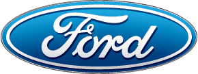 Logo Ford Hr1 Optimized