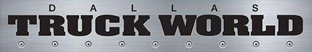 Dallas Truck World