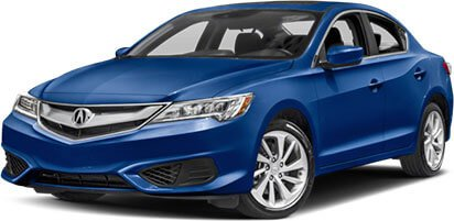 Jerry Damson Automotive Group New Used Car Dealer Sales Service - Acura body parts wholesale