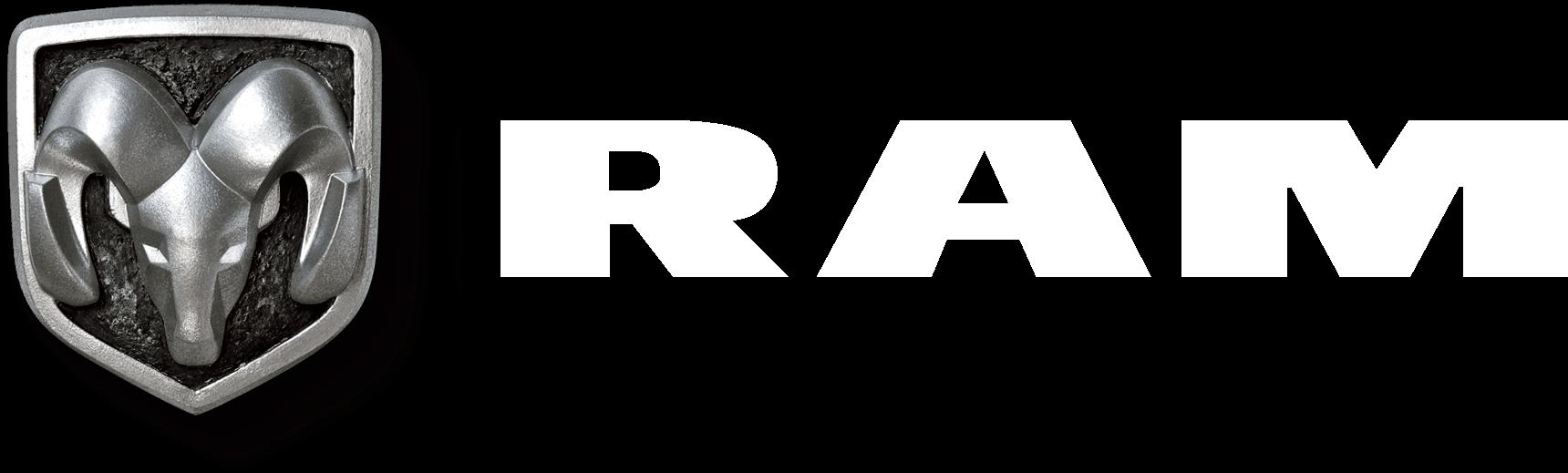 Superb Honda · Acura · Ford Chrysler Jeep Dodge RAM · Jerry Damson Automotive Group