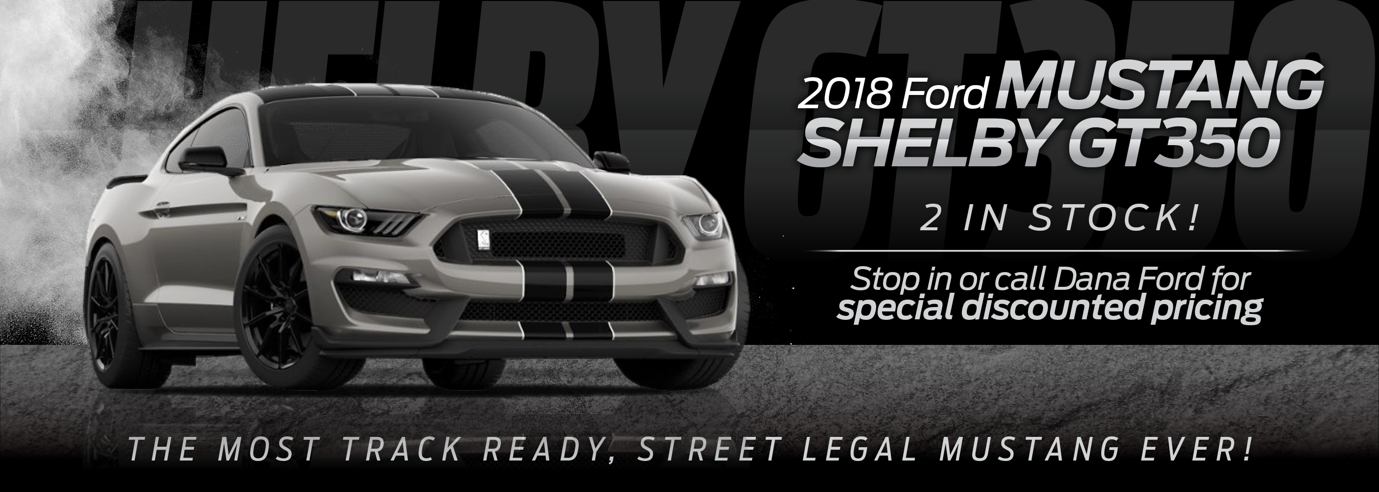 DLM-3756-Shelby-Banner-2800x1000
