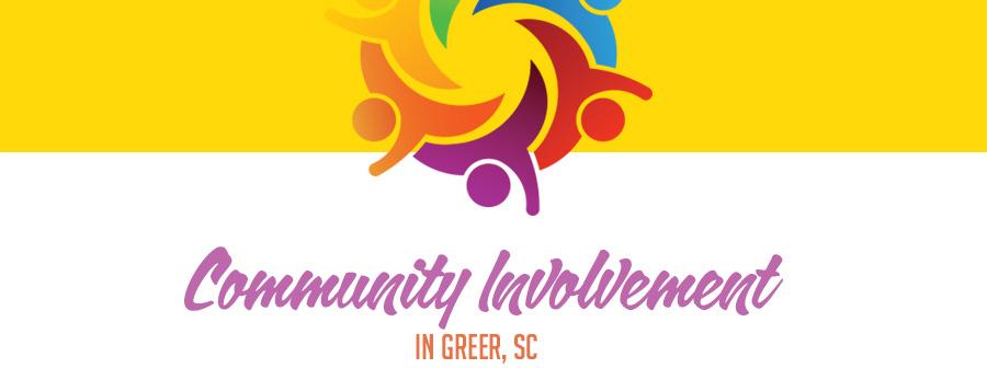 Community-Involvement-Header