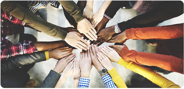Community-Involvement-Image