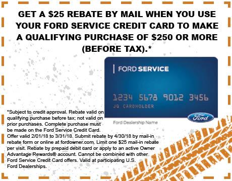 DD6548_March_FordCreditCard