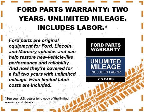 DD6548_March_FordPartsWarranty