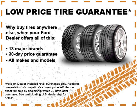 DD6548_March_LowPriceTire