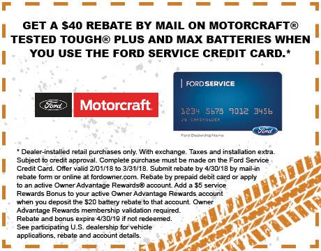 DD6548_March_Motorcraft_CreditCard