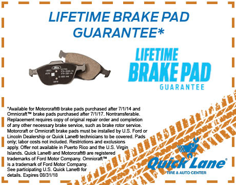DD6635_August_LifetimeBrakePad