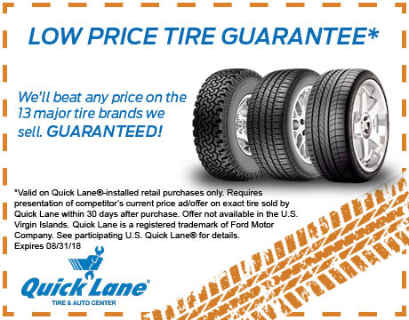 DD6635_August_LowPriceTire
