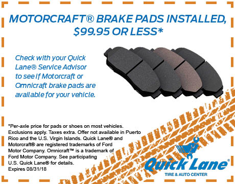 DD6635_August_MotorcraftBrakePads