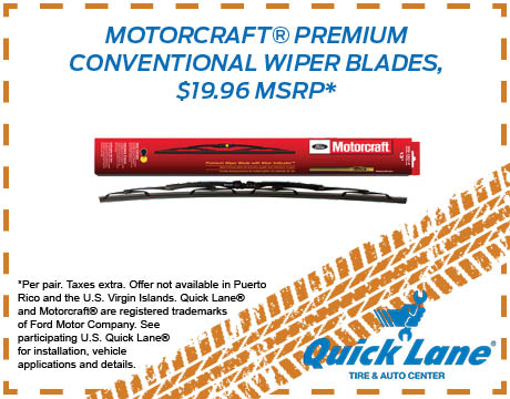 DD6635_May_MotorcraftWiperBlades.png_updated