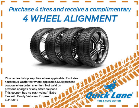 DD6723_August_Alignment