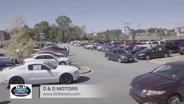 Simpsonville Car Sales