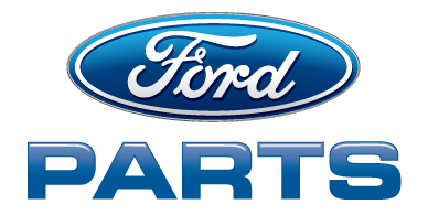 Ford Parts And Accessories >> Ford Parts Accessories Greer Greenville Spartanburg