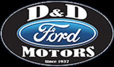 D&D Motors