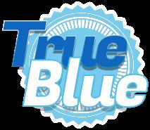 true_blue