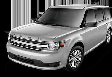 Ford Motor Credit Greenville Sc Impremedia Net
