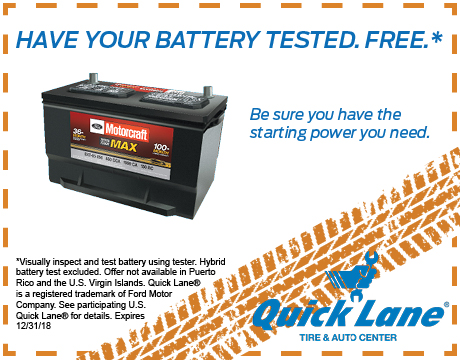 DD6635_Sept_BatteryTest