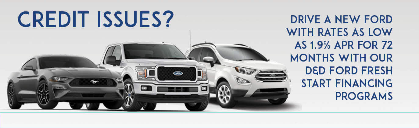 D And D Ford >> D D Motors New Used Ford Dealership Greer South Carolina