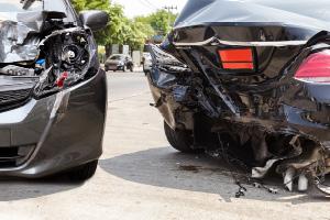 Major-Collision-Damage