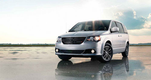 See Ongoing Desert 215 Superstore Dodge Specials In Las Vegas, NV. We Have  A Variety Of New Dodge Specials, Dodge Lease Specials And Used Dodge  Specials ...