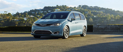 SEO-Images-2016-Chrysler-Pacifica-Blue