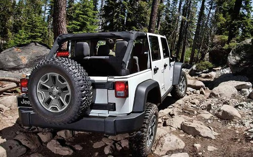 SEO-Images-2016-Jeep-Wrangler-Unlimited-White