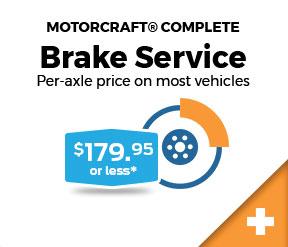 Brake-Service-Coupon1