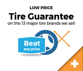 Tire-Guarantee21