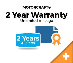 Warranty Specials 2